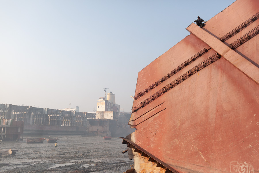 ship-breaking-pakistan